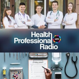 Health Professional Radio - Podcast 454422