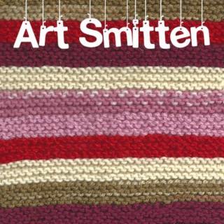 Art Smitten: Reviews - 2016