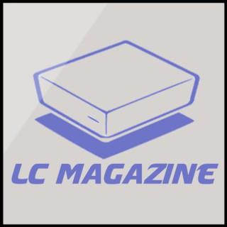 LC Magazine