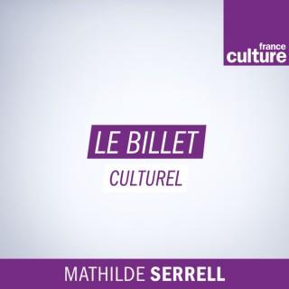 Le Billet culturel