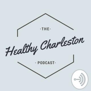 Healthy Charleston