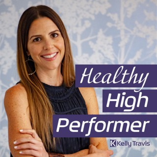 Healthy High Performer