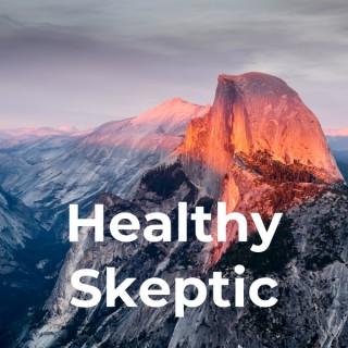 Healthy Skeptic