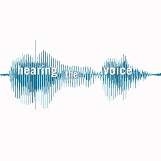 Hearing the Voice podcasts