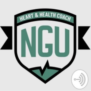 Heart & Health Coach.
