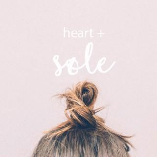 Heart + Sole