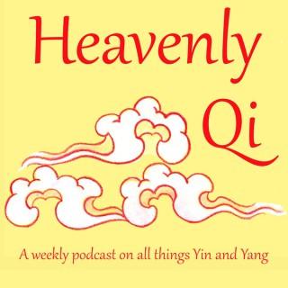 Heavenly Qi