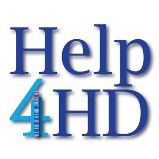 Help 4 HD Live!