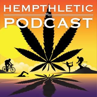 Hempthletic Podcast
