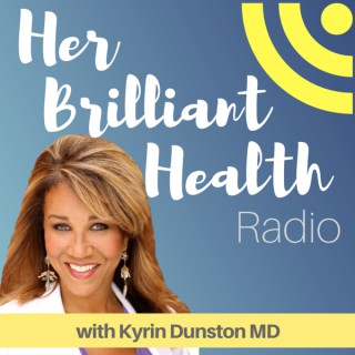 Her Brilliant Health Radio
