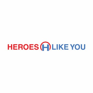 Heroes Like You