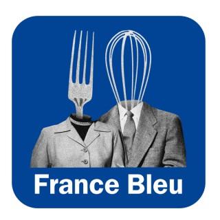 Le Grand Miam de France Bleu Gironde