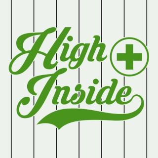 High + Inside