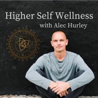 Higher Self Wellness