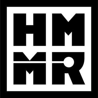 HMMR Podcast