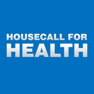 Housecall for Health