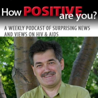 How Positive Are You Podcast