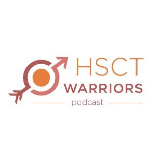 HSCT Warriors