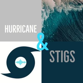 Hurricane & Stigs