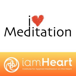 I Heart Meditation