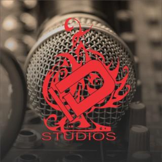 ID Studios