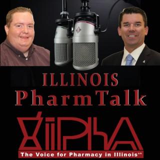 Illinois PharmTalk