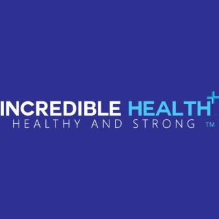 Incredible Health
