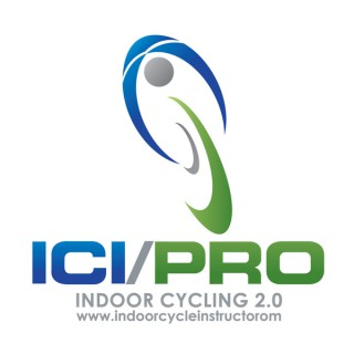 Indoor Cycle Instructor Podcast | ICI/PRO Premium Education