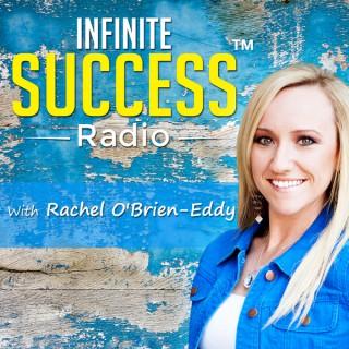 Infinite Success Radio