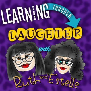 Learning Through Laughter
