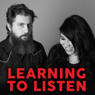 Learning to Listen