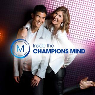 Inside the Champion's Mind