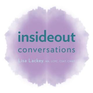 Insideout Conversations