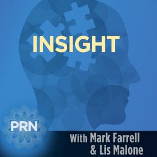 Insight with Mark Farrell