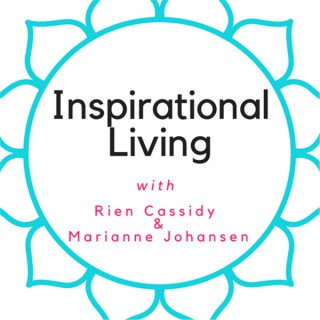 Inspirational Living