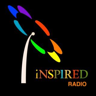 Inspired Radio