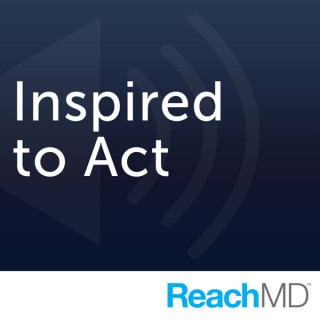 Inspired to Act