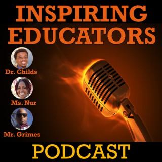 Inspiring Educators
