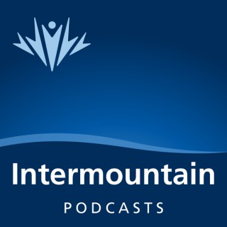 Intermountain Podcast