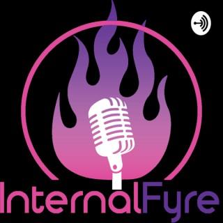 InternalFyre