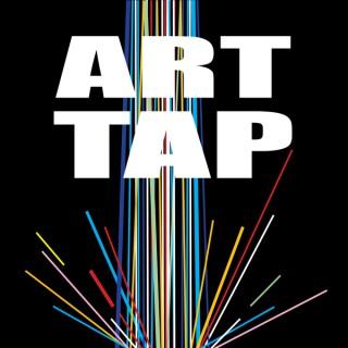ART TAP