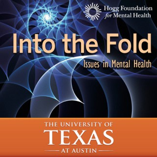 Into the Fold: Issues in Mental Health