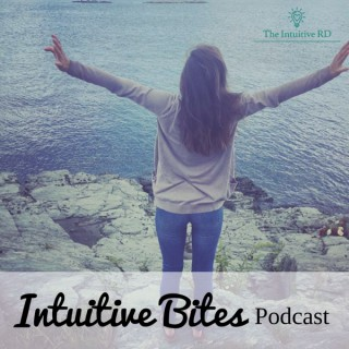 Intuitive Bites Podcast