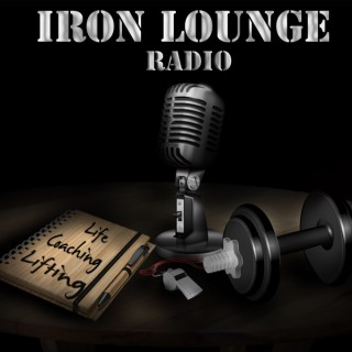 Iron Lounge Radio