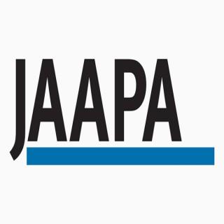 JAAPA Podcast