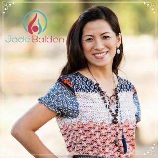 Jade Balden - Love, Life, and Healing