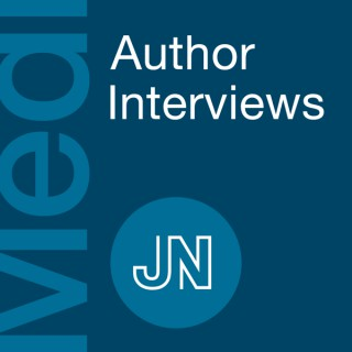 JAMA Internal Medicine Author Interviews: Covering research, science, & clinical practice in general internal medicine and su