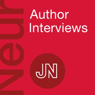 JAMA Neurology Author Interviews: Covering research, science, & clinical practice in the structure and function of the nervou