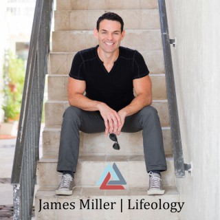 James Miller | Lifeology