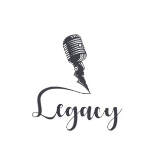 Legacy: the Artists Behind the Legends